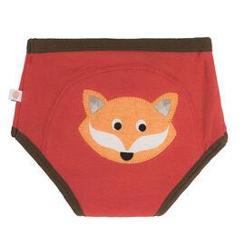 Zoochini Training Pants