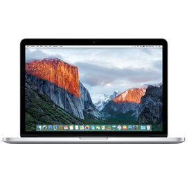 Apple MacBook Pro I5 2.7 GHz 128GB - 13.3-inch - MF839LL/A
