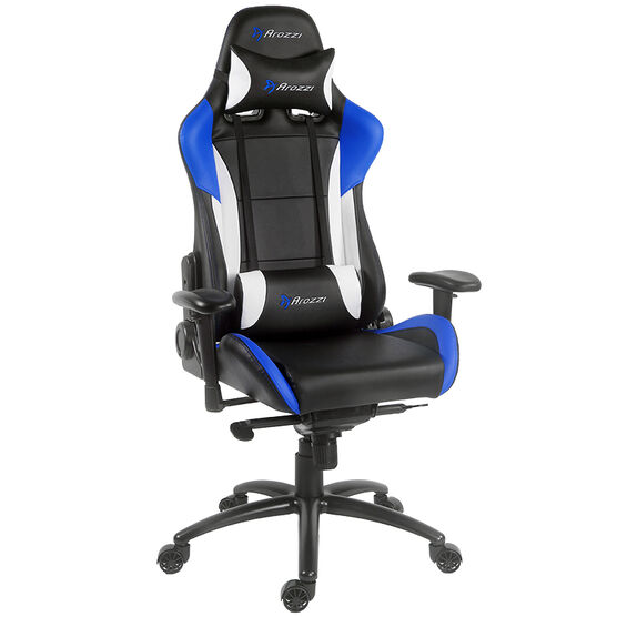 Arozzi Verona Pro Gaming Chair - Blue