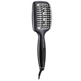 Infiniti Pro Straightening Brush - BC7C