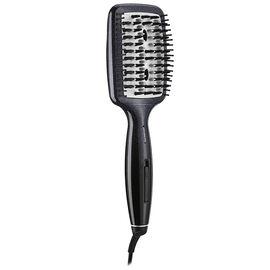 Conair Infiniti Pro Straightening Brush - BC7C