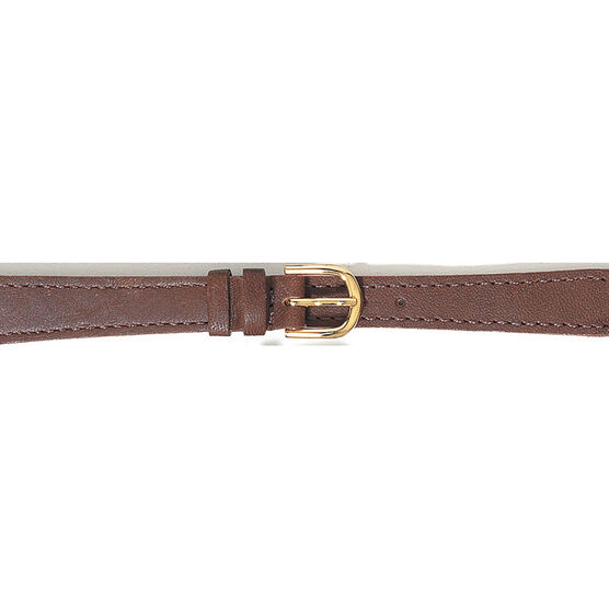 Timex Strap & Band - Brown - TX2268