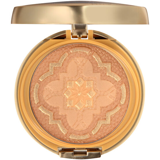 Physicians Formula Argan Wear Ultra-Nourishing Argan Oil Bronzer - Light Bronzer