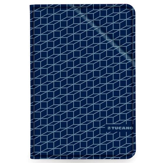 Tucano Angolo Folio - iPad 9.7 - Blue - IPD7ANG-BS