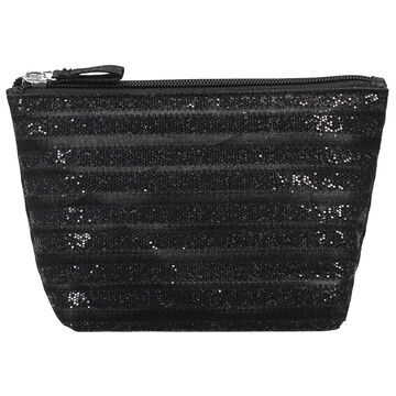 Modella Purse Kit - Striped Glitter - 65E25173YLDC
