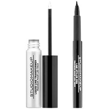 Studio Liquid Eyeliner