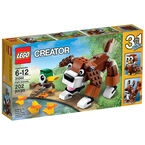 Lego Creator - Park Animals