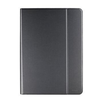 Logiix Platinum Book for iPad Air 2 - Grey -LGX-11799