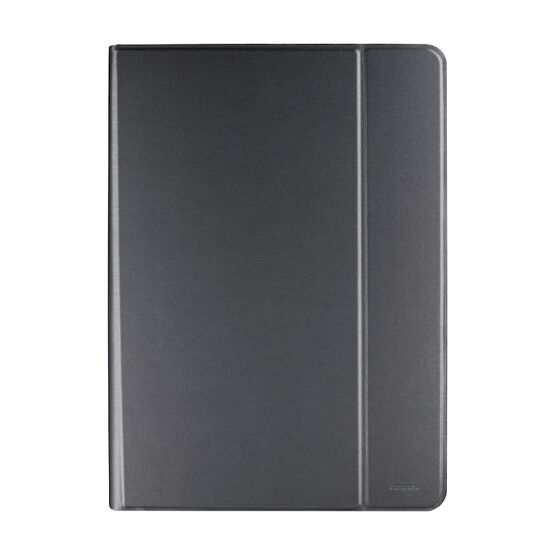 Logiix Platinum Book for iPad Air 2 - Grey -LGX-11799