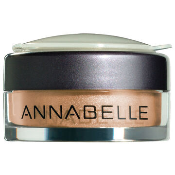 Annabelle Mineral Pigment Dust
