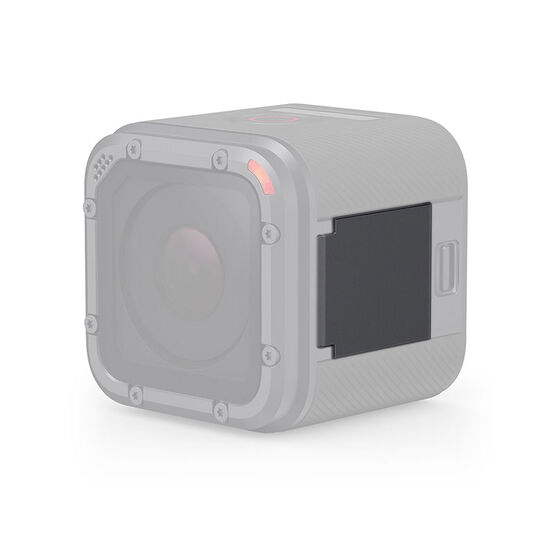 GoPro Hero5 Session Replacement Door - GP-AMIOD-001