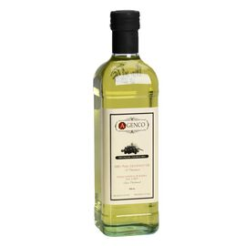A.Genco 100% Pure Grapeseed Oil - 750ml
