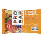 Probar The Simply Real Bar - Whole Berry Blast - 85g