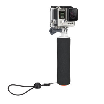 GoPro The Handler Floating Hand Grip - GP-AFHGM-001
