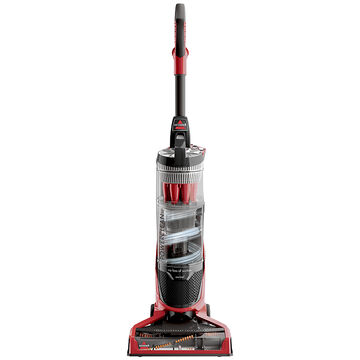 Bissell PowerClean Upright Vacuum - 1646C