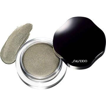 Shiseido Shimmering Cream Eye Color - GR707 Patina