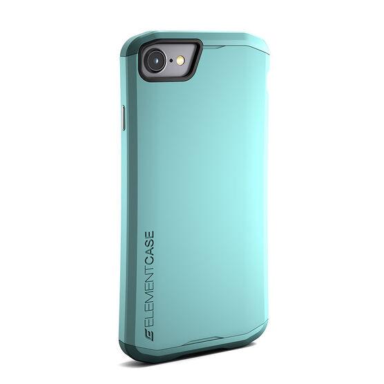 STM Element Case Aura for iPhone 7 - Mint - EMT322100DZ28