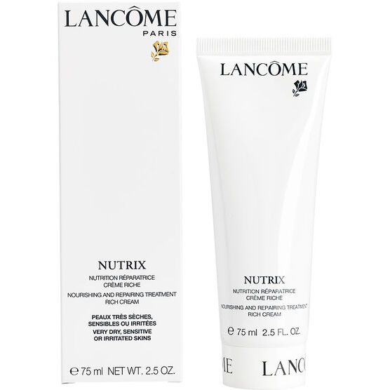 Lancome Nutrix Nourishing and Repair Treatment Cream - 75ml