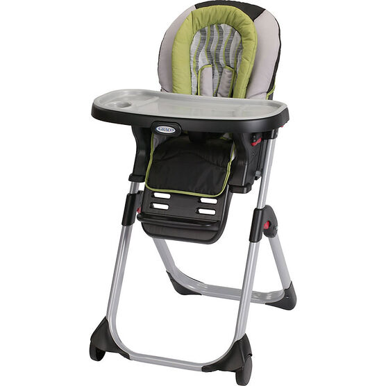 Graco DuoDiner Highchair
