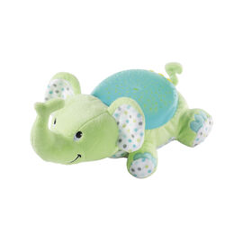 Summer Infant Slumber Buddy - Elephant
