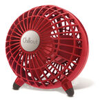 Honeywell ChillOut USB Desk Fan
