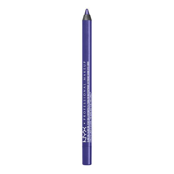 NYX Professional Makeup Slide on Pencil - Pretty Violet