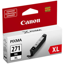 Canon Pixma CLI-271XL Ink Cartridge
