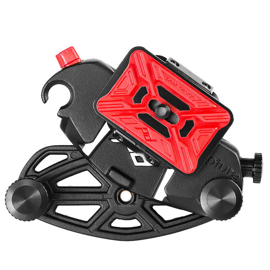 Peak Design Capture Pro Camera Clip - CP-2
