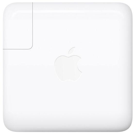 Apple 87W USB-C Power Adapter - MNF82LL/A