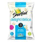 Smartfood Delight - Sea Salt - 156g