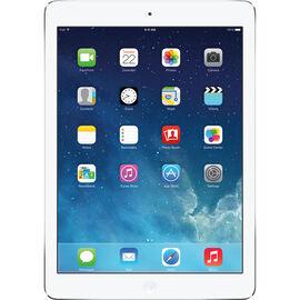iPad Air 2 128GB with Wi-Fi