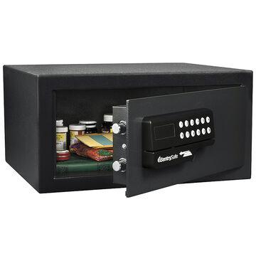 Sentry Security Safe - Large - 1.1cubic ft. - HL100ES