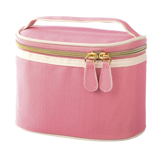 Modella In the Pink Mini Case - A000252LDC
