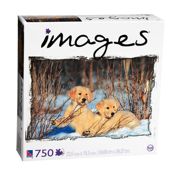 Photography Image Puzzle - Assorted