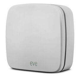 Elgato Eve Wireless Weather Sensor V2