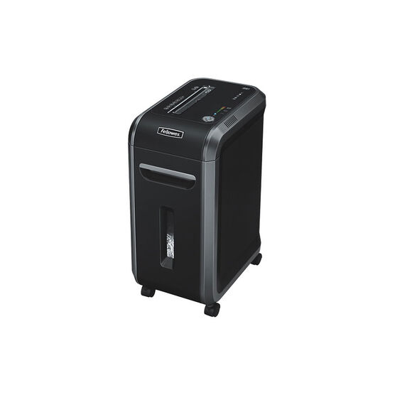 FELLOWES SB-99CI CROSS CUT   3229902