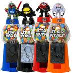 M&M's Star Wars Candy Dispenser - 15g