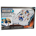 Rod Hockey Game - 55 x 38 x 14.7cm