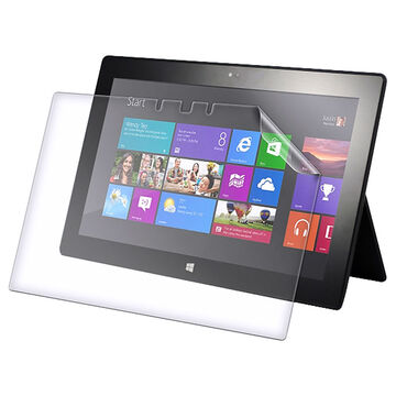 Invisible Shield - Microsoft Surface - Screen Only