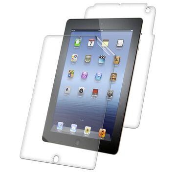 Invisible Shield iPad 3 Full Body Protector - IS-NGBAPPIPAD3LE