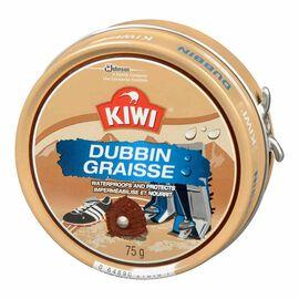 Kiwi Dubbin - 75g