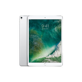 Apple iPad Pro - 12.9 Inch - 256GB - Silver - MP6H2CL/A