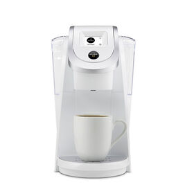 Keurig K200 Brewer - White