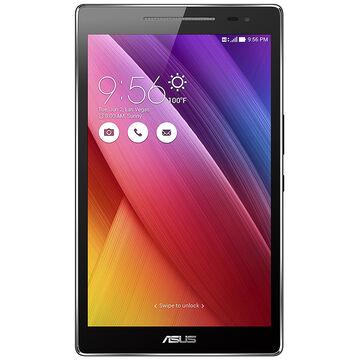 Asus ZenPad 8inch S 8.0 - Black - Z580CA-C1-BK