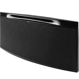 StreamCast S3 WiFi Audio System - MSPS3MINIEUCAN