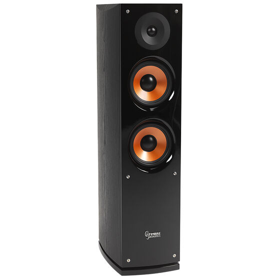 Timbre Acoustics Tower Speaker - RHAPSODY T6