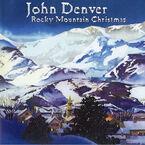 John Denver - Rocky Mountain Christmas - CD