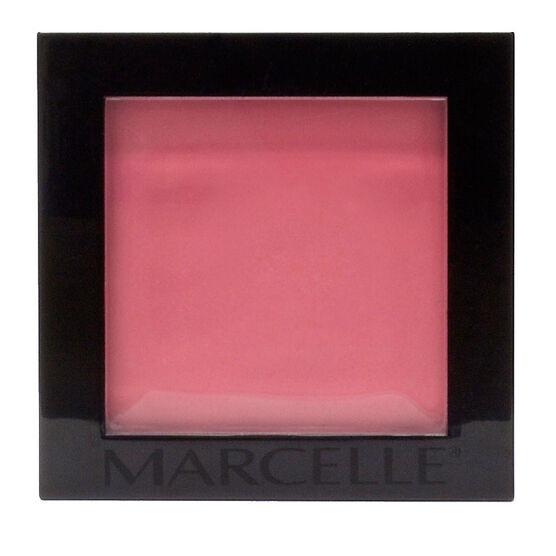 Marcelle cream blush pink mademoiselle london drugs - Mademoiselle marcelle ...