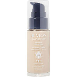 Revlon ColorStay Makeup with Softflex for Normal/Dry Skin