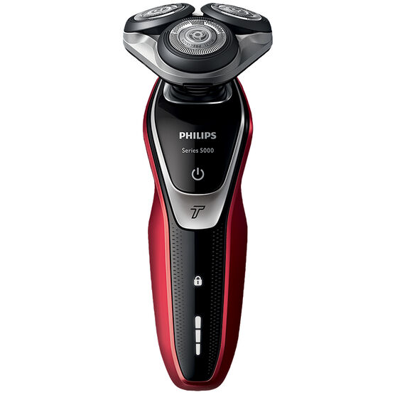 Philips Series 5000 Dry Electric Shaver - S5340/08